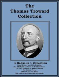 thomas_troward